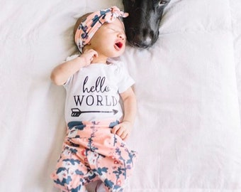678c7175657e etsy baby sale etsy baby boutique stylish baby girl clothes trendy baby girl  cool baby girl clothes cute baby girl clothes newborn cute