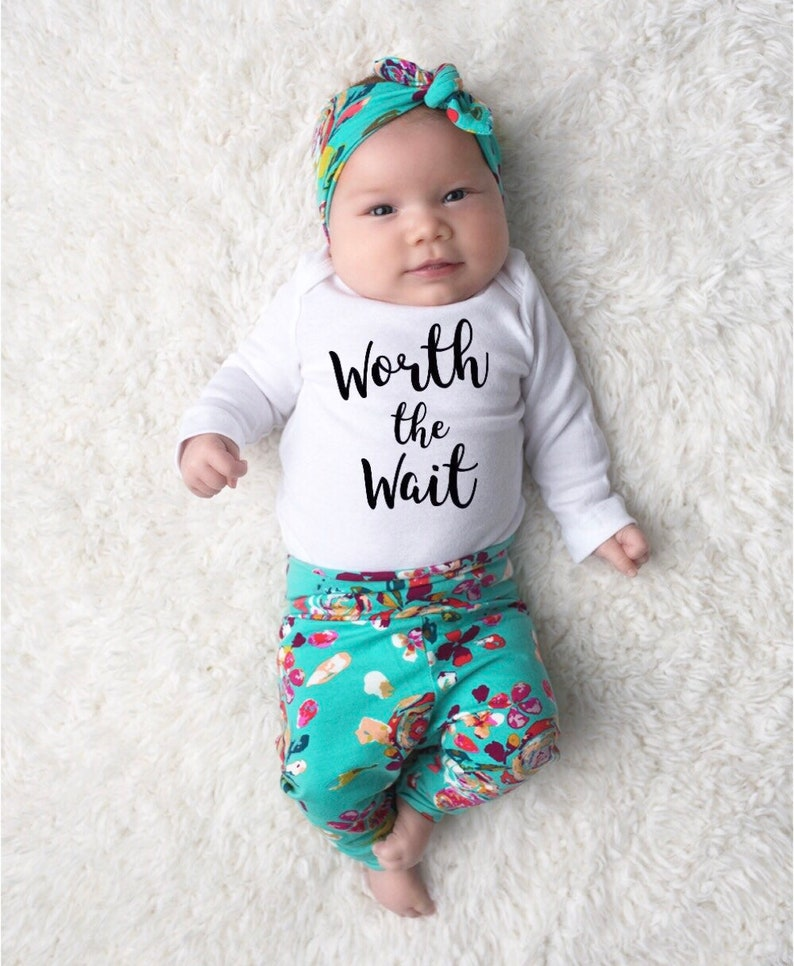 4470acafaba2 Etsy baby sale first outfit sale going home outfit sale