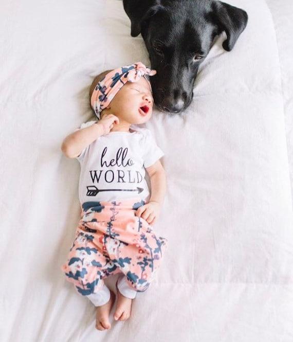 etsy baby sale etsy baby boutique stylish baby girl ...