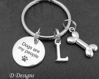 Pet keychain | Etsy