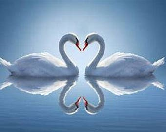 LOVE/RELATIONSHIP PSYCHIC reading