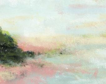 No. 588 Art Print