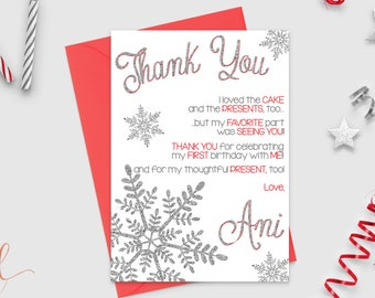 bridal shower thank you card wedding shower thank you note