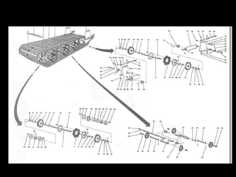 Polaris Colt Snowmobile Wiring Diagram on polaris xlt wiring-diagram, polaris pool cleaner parts diagram, john deere wiring diagrams, polaris scrambler 400 wiring diagram, ski doo snowmobile wiring diagrams, sl3-swm wiring diagrams, vintage snowmobile wiring diagrams, polaris ranger 800 wiring diagram, polaris ranger 700 wiring diagram, ktm wiring diagrams, polaris sportsman 90 wiring diagram, polaris voltage regulator problems, kawasaki jet ski wiring diagrams, polaris wire diagrams, polaris hand warmer wiring diagram, polaris trail boss 250 wiring diagram, polaris 600 wiring diagram, atv wiring diagrams, goodman manufacturing wiring diagrams, polaris edge suspension diagram,