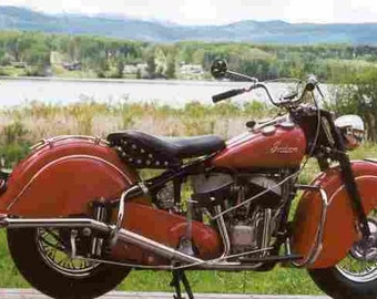 2014 Indian Motorcycle Wiring Diagram Trusted Diagrams. 1947 Indian Chief Motorcycle Wiring Diagram Online Schematic \u2022 2014 Dodge. Wiring. 1947 Indian Chief Wiring Diagram At Scoala.co