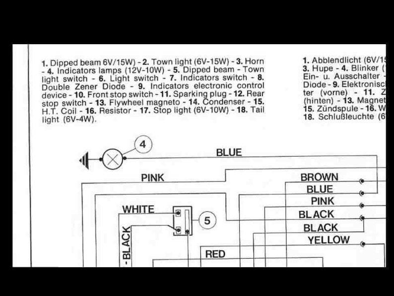 Piaggio Coil Wiring Diagram. Kenworth Truck Wiring Diagrams ... on