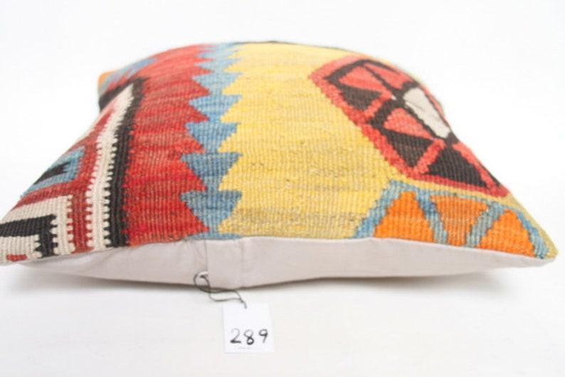 kilim pillow 16x16inc unico Kilim cushion cover home decor,Cojin kilim lana home decor decorative pillow