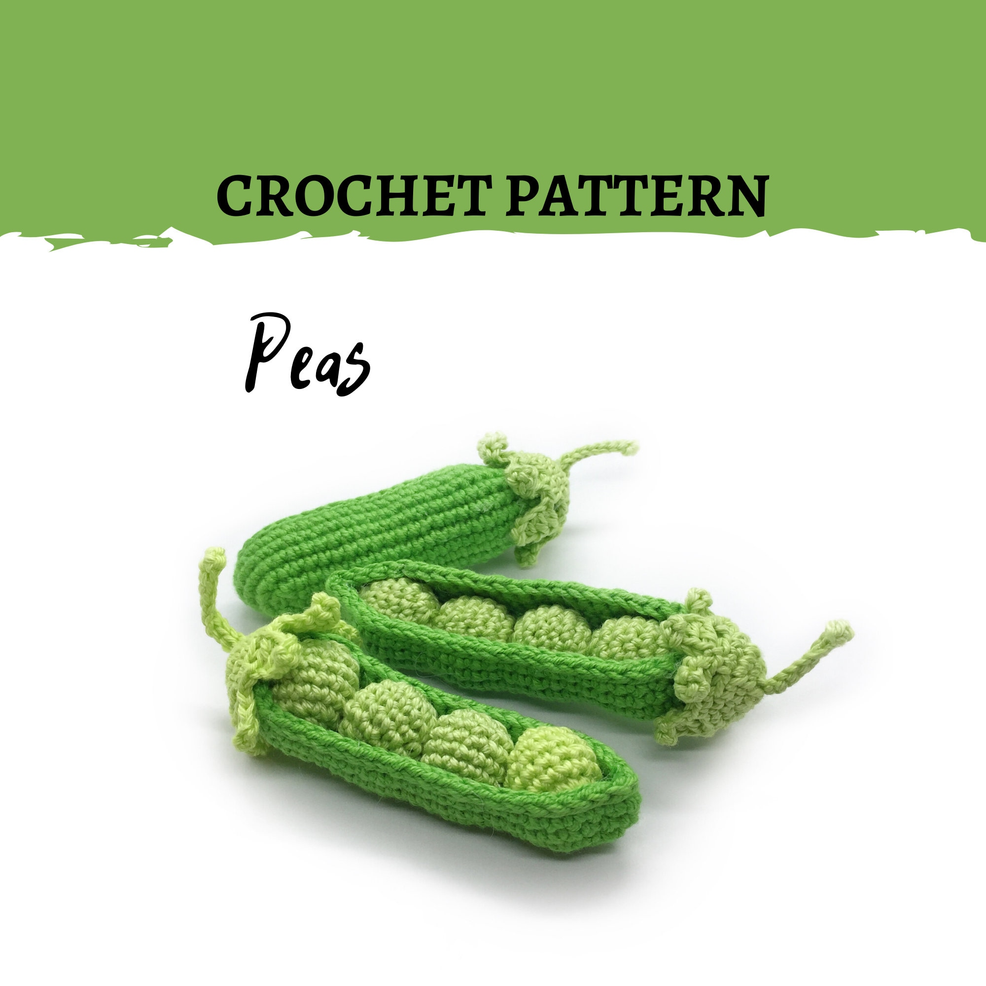 Crochet Fruit And Vegetable Patterns All The Best Ideas | 2000x2000