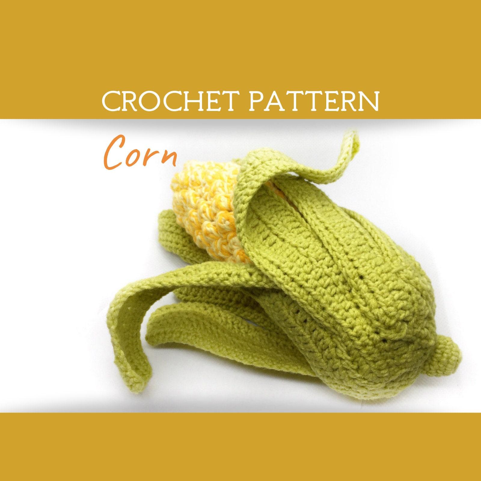 GREEN PEAS - Crochet Peas Amigurumi Pattern - Crochet Vegetables ... | 1600x1600
