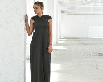 Plus size formal dress | Etsy