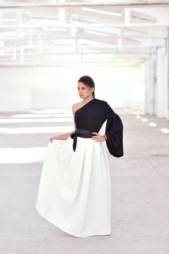 Plus Size Pleated Harem Pants NZ   Buy New Plus Size Pleated