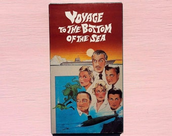 David Hedison star of THE FLY autograph Signed Autographed original card with free print w COA star of Voyage to the Bottom of the Sea