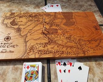 Unique Wood Products 1