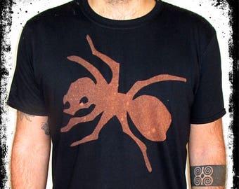The Prodigy - Logo shirt