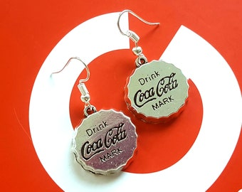 coca cola outfit etsy
