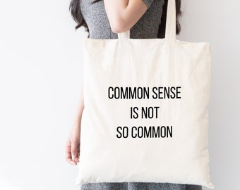 Canvas Tote Bag, fabric tote bag, Funny Tote Bags, Funny Totes, Funny Bags, Canvas Totes, canvas shop bag, reuse shop bag, tote bag cotton