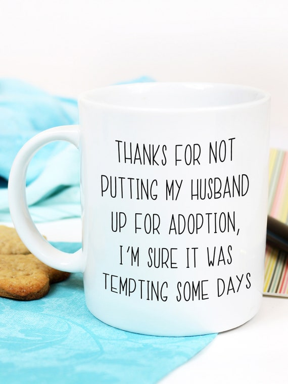 gifts for mother in law, gifts for inlaws