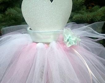 custom bridal gown centerpiece bridal shower decorations bridal shower decor bridal shower mason jar centerpiece