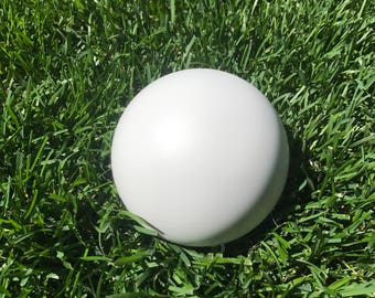 Gender Reveal Soccer Ball, Gender Reveal Ideas, Gender Reveal