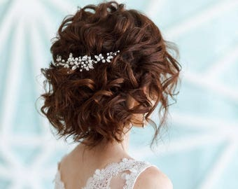 Wedding Hair Accessories Etsy Hk