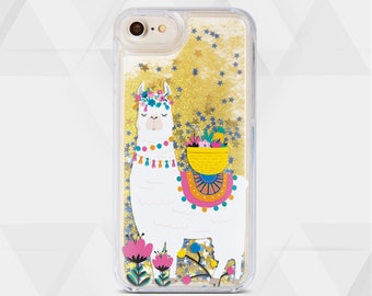alpaca iphone 6s case