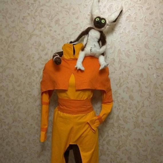to costume costume Aairbender to Aairbender costume Aairbender order order Y6qEww