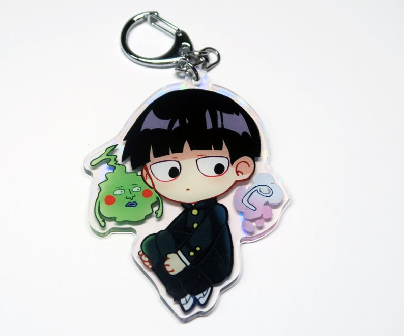 6a372481f Anime chibi Kawaii chibi og Cute chibi t