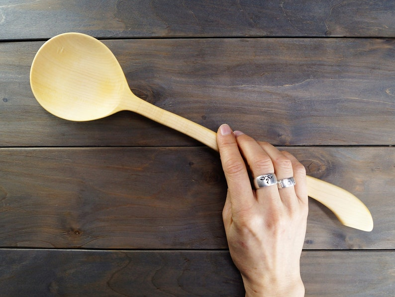 cristmas gift Highest Quality unusual wooden serving spoon from maple unique wedding gift,wood spoon,wooden kitchen utensil wooden spoons