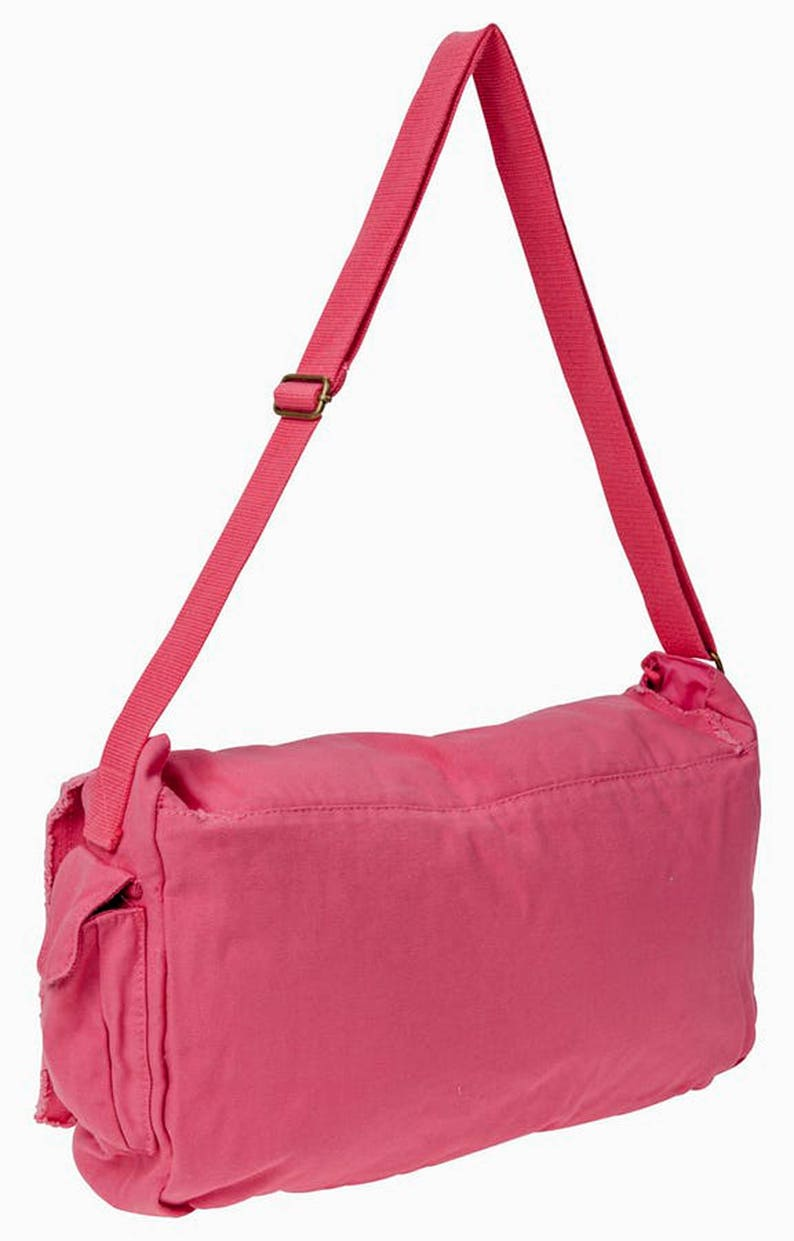 Disney Squad Goals Bag Disney Messenger Bag Messenger Disney Silhouette Princess Bag Disney Princess Bag Disney Glitter Bag Disney Bag