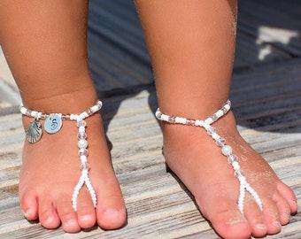 eaab56c371e241 Personalized kids jewelry