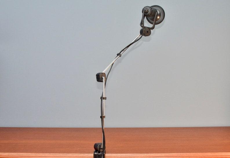 Modi Per Lampada Facciale Raccolta Di Lampada Decorativo