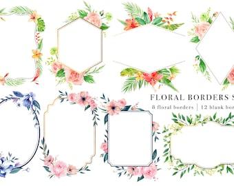 Border Designs Etsy