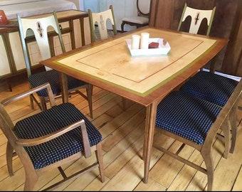 Bassett Dining Room   Etsy