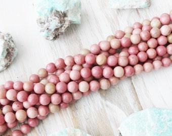 beadsventure