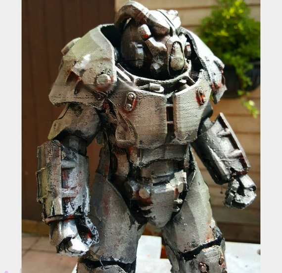 x01 power armor