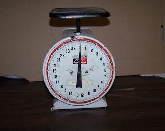 Hanson Utility Scale,Kitchen Scale