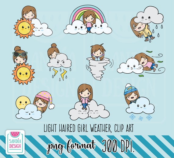 A Meteorologist Pointing to Sunny Weather clipart. Commercial use GIF, JPG,  WMF, SVG clipart # 155550 | Graphics Factory
