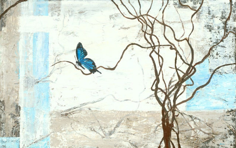 Flutter image 0