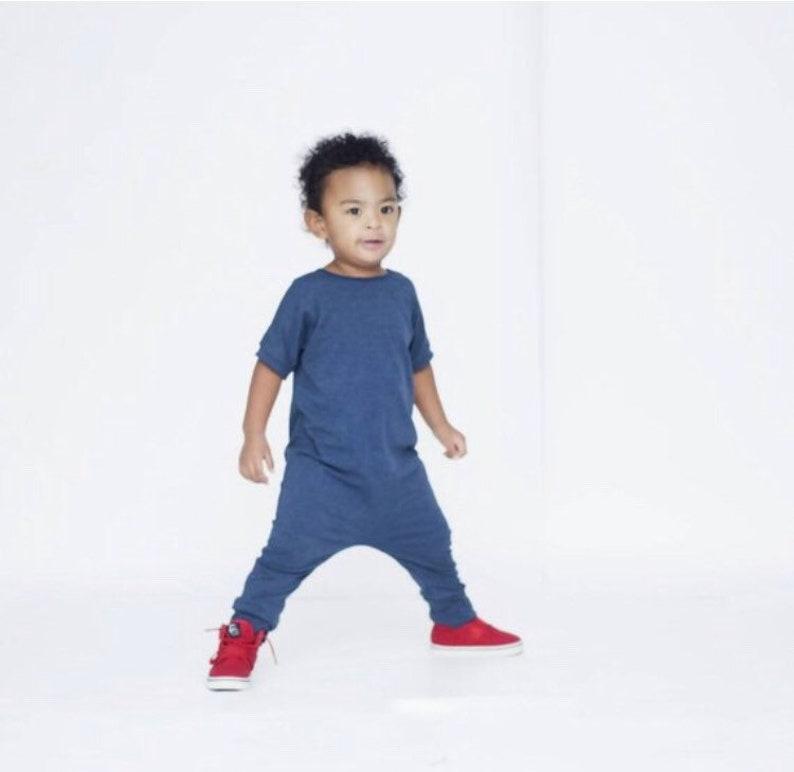 4b33ea5f40f Baby romper toddler romper toddler leotard baby girl