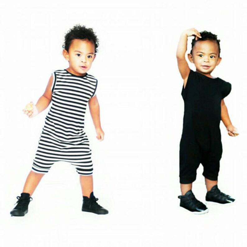 81270be1662c Baby romper toddler romper toddler boy romper baby girl