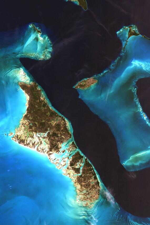 The Bahamas Satellite Imagery, Bahamas, Caribbean, Aerial Map, Map on intellicast caribbean, outline map of the caribbean, us and caribbean, winds of the caribbean, america map of the caribbean, show map of the caribbean, relief map of the caribbean, weather large maps caribbean, waterways of the caribbean, sports of the caribbean, map of south caribbean, full map of caribbean, the map of the caribbean, temperature map of the caribbean, printable map caribbean, home of the caribbean, google maps of the caribbean, attractions of the caribbean, labeled map of the caribbean, political map of the caribbean,