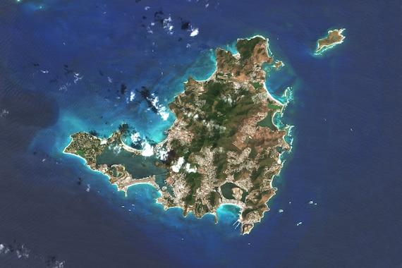 Saint Martin Satellite Imagery, Caribbean, Aerial Map, Map Art, Vint on intellicast caribbean, outline map of the caribbean, us and caribbean, winds of the caribbean, america map of the caribbean, show map of the caribbean, relief map of the caribbean, weather large maps caribbean, waterways of the caribbean, sports of the caribbean, map of south caribbean, full map of caribbean, the map of the caribbean, temperature map of the caribbean, printable map caribbean, home of the caribbean, google maps of the caribbean, attractions of the caribbean, labeled map of the caribbean, political map of the caribbean,