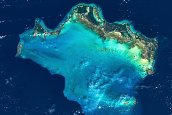 Turks and Caicos Satellite Imagery, Aerial Map, Map Art, Vint Satellite on intellicast caribbean, outline map of the caribbean, us and caribbean, winds of the caribbean, america map of the caribbean, show map of the caribbean, relief map of the caribbean, weather large maps caribbean, waterways of the caribbean, sports of the caribbean, map of south caribbean, full map of caribbean, the map of the caribbean, temperature map of the caribbean, printable map caribbean, home of the caribbean, google maps of the caribbean, attractions of the caribbean, labeled map of the caribbean, political map of the caribbean,