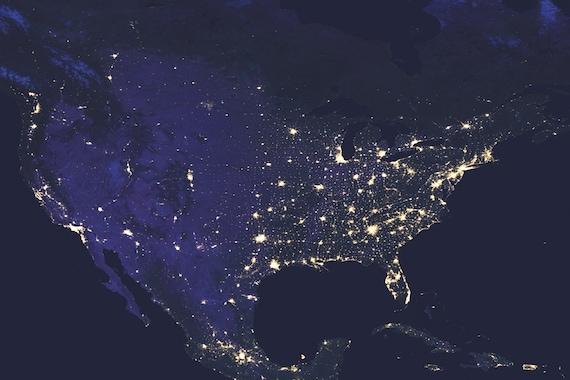 Sattelite Map Of Usa on usa network, usa television, usa map night, usa fishing, usa technologies, usa car, usa satellite light, usa 193 spy satellite, usa satellite night,
