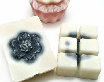 Unique wax scent | Etsy