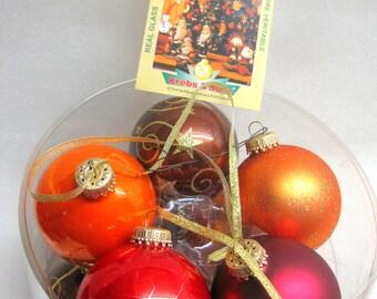 Items Similar To Art Deco Christmas Tree Decoration On Etsy