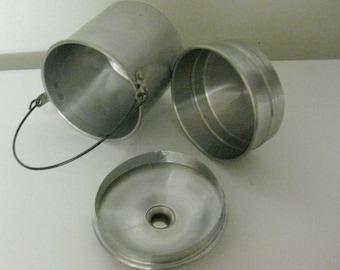 Outdoorküche Mit Kühlschrank Damen : Outdoor kitchen etsy