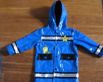 0a2994f90 Jr girls coat