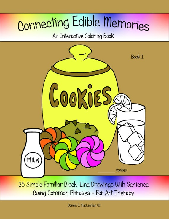 47+ Coloring Books For Adults With Dementia Free