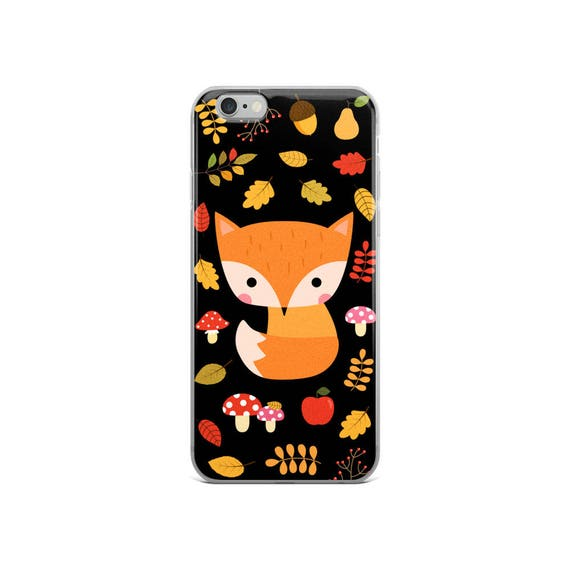 Buy Cute Animals iPhone 6s Mobile Case